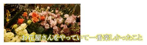 hirose04.jpg