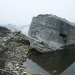 大樹浜トーチカ