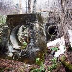 導水管遺構.1