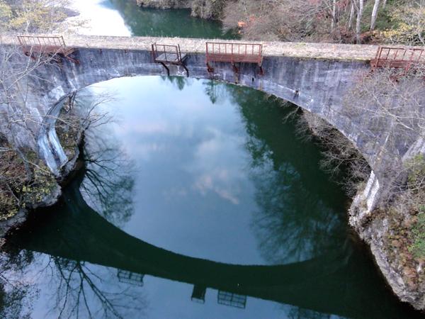 第2音更川橋梁