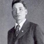 Yosida_Kikutaro