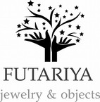 FUTARIYA jewelry&objects(フタリヤ)